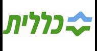 פילת, לוגו כללית
