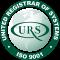 ISO 9001_URS ירוק