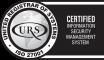ISO_27001_URS_URS