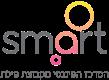 smart final logo-SLOGEN