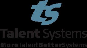 talent_logo_lg