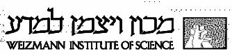 wiz_logo1-01.png